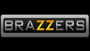 ACCOUNT-BRAZZERS-5-YEARS-SUBSCRIPTION