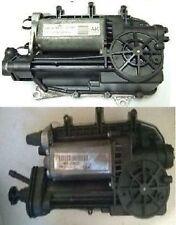 Vauxhall Corsa P1607 Actuador De Reparación De Embrague P0810/HONDA/FORD/fsine/notstarting