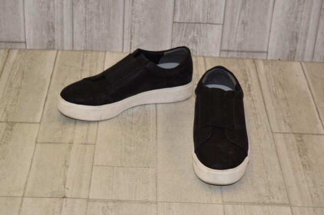 Dr. Scholl's Kinney Band Platform Shoe