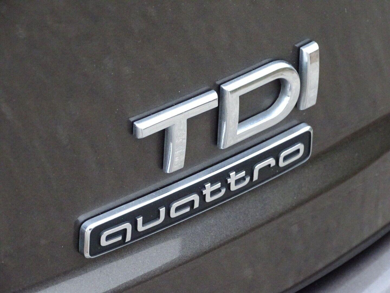 Audi Q7 3,0 TDi 272 quattro Tiptr. 7prs - billede 5