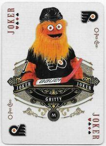2020-21 20-21 O-PEE-CHEE OPC HOCKEY PLAYING CARDS U PICK FROM LIST