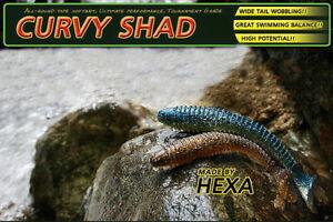 PAYO-LEURRE-SOUPLE-CURVY-SHAD-3-8-034-SERIE-HEXA