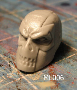 ML006-Crossbones-Custom-Cast-head-use-with-6-034-ML-Legends-action-figures