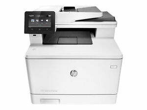 HP-LJ-Pro-Color-MFP-M477fnw-CF377A