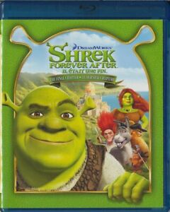 Shrek-Forever-After-Blu-ray-Disc-2010-Canadian-Widescreen