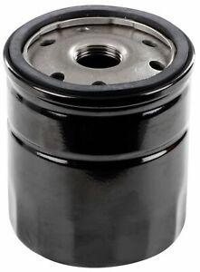 Halfords-Engine-Oil-Filter-HOF331