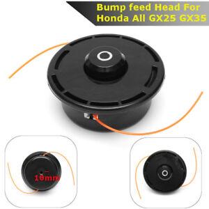 Bumpfeed-Head-For-Honda-All-GX25-GX35-Brushcutter-Brush-Cutter-Trimmer-Head