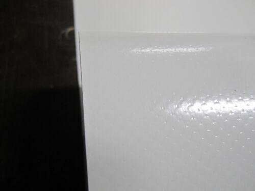 tejidos plane 2.50 metros de ancho 680 gr//m2 luz gris lona Lona cobertora