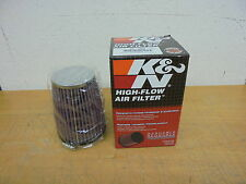 Rover TR8 V8 SD1 etc ** K+N FILTER ** SU's and EFI