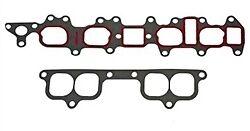 LC Engineering INTAKE MANIFOLD GASKET /& STUD KIT FOR TOYOTA Pickup Hilux 20R
