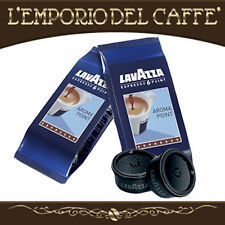 Caffè Lavazza Espresso Point  500 Capsule Cialde Aroma Point 100% Originali