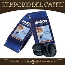 Caffè Lavazza Espresso Point  300 Capsule Cialde Aroma Point 100% Originali
