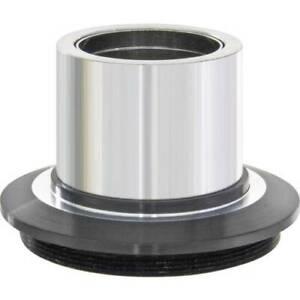 Adattatore-camera-per-microscopio-bresser-optik-5942050