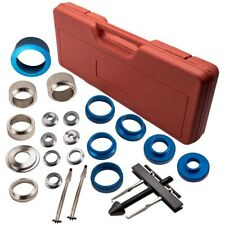 1 Pack OEM TOOLS 27222 Crankshaft//Camshaft Seal Remover and Installer Kit