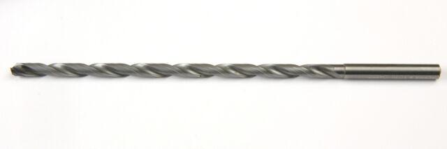 "2 New Carbide End Mill 3//8/""dia*7//8/""Fl*3//8/""shk*2 1//2/""oal R0.015/"" HPHV 4071840"