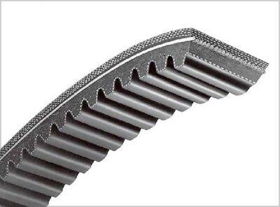 1922v460 Variable Speed Belt