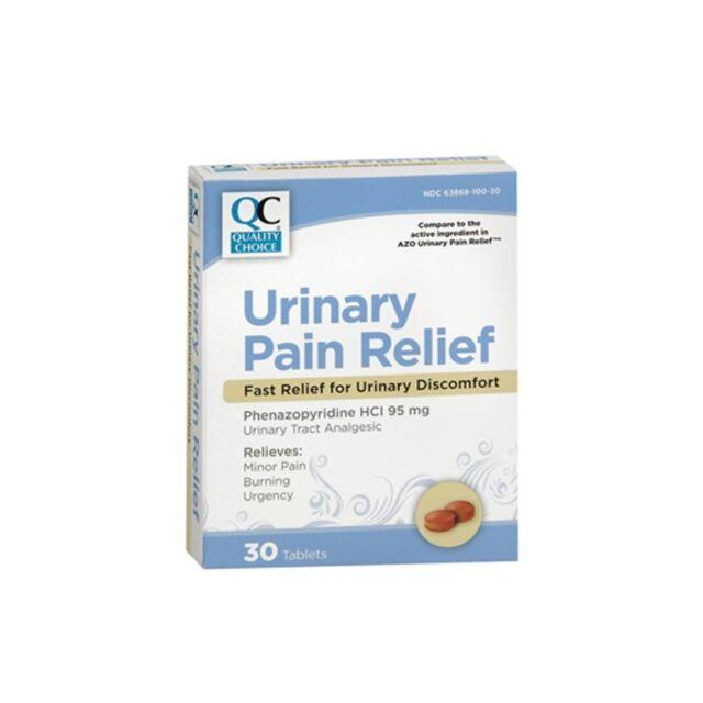 azithromycin tablets ip 500mg uses in kannada
