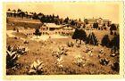 CPA 73 Savoie Aix-les-Bains Le Mont-Revard Les Hôtels P.L.M