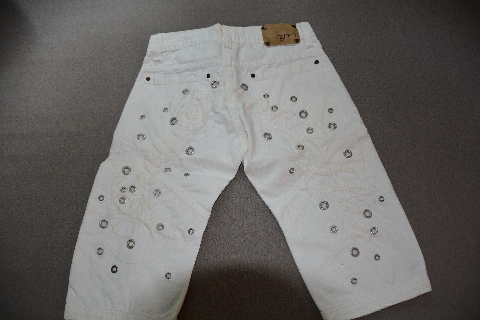 BRAY STEVE ALAN Herren Jeans Jeans Jeans Denim e7f096