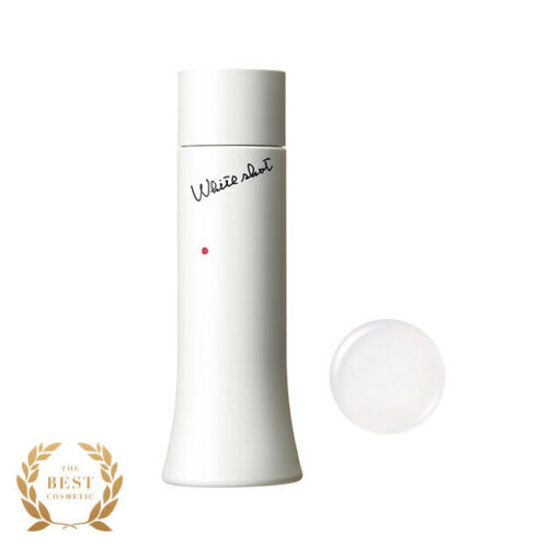 POLA-White-Shot-LX-WS-Lotion-LX-150mL-New-release-on-May-24-2019-Made-In-Japan