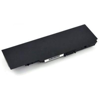 Batteria 5200mAh 76Wh 14,8V Analoga Acer Aspire 8930, 8935, 5220G, 5310G