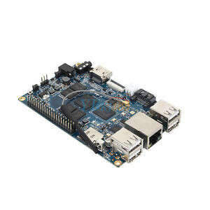 Frequently Asked Questions: Intel® Multi-Core Processor Architecture