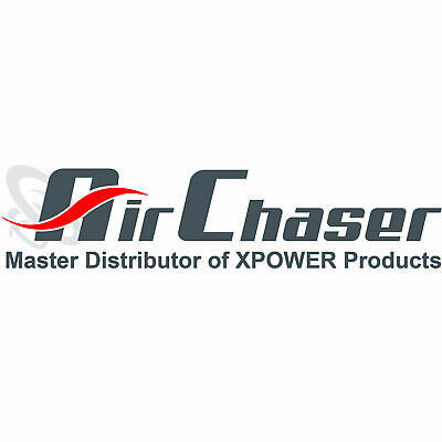 air chaser