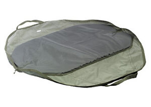 Abode-Oxford-Carp-Coarse-Fishing-Sling-Combi-Unhooking-Mat
