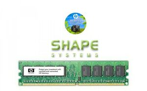 HP-4GB-Memory-Kit-PC3-10600R-9kit-DIMM-604504-b21-14