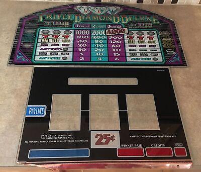 James Packer Casino Macau - Foreign Online Casinos With No Casino