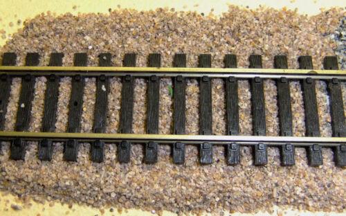 1,60 €//KG 2,5 KG Granit Gleisschotter rotbraun Spitzenprodukt -*Angebot  TT