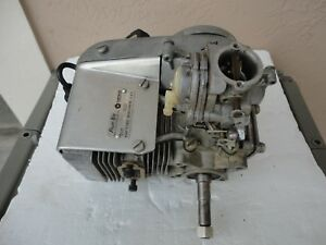 Details about 1960's/70s WESTBEND 820 / CHRYSLER RACING GO KART ENGINE ,  APPEARS N O S  NEW