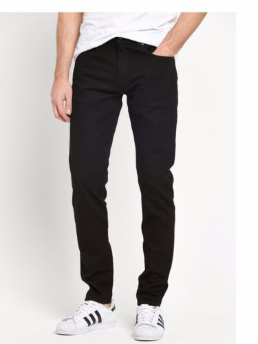 W29 Rrp stretch 95 34 Solde coupe stretch ajustée 512 L30 Jean Levi's £ Solde MC de 36in wg7y8q6SH