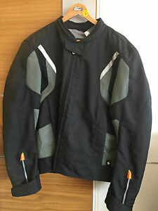 Details About Bmw Airflow 4 Jacket