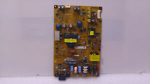 Power-Supply-Board-for-LG-50LN5100-UB-LGP4750-13PL2