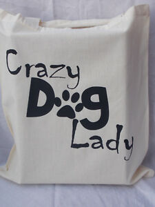 Tote-Bag-for-crazy-dog-lady-perfect-gift-idea-birthday-or-mothers-day