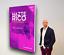 thumbnail 3 - HAZTE RICO EN 6 SEMENAS METODOS PARA EL EXITO AUTOR LIBRO PINEDA MARISCAL JUAN