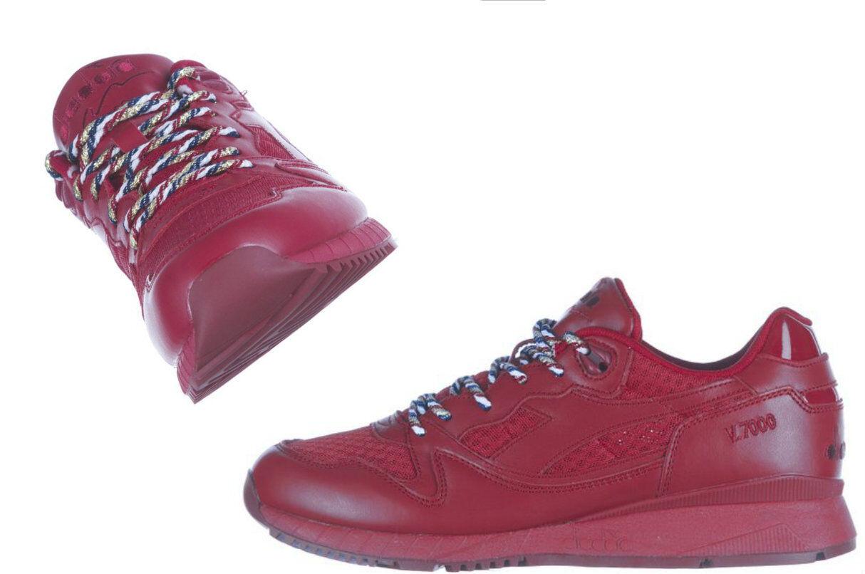 ASICS GEL-KAYANO GEL-KAYANO GEL-KAYANO TRAINER (39) Hombre Zapatos caballerosschuhe Męskie Botas Zapatillas f4cca4