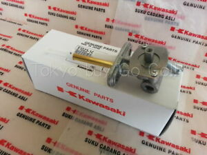 Kawasaki-Prairie-360-4X4-Fuel-Tap-Petcock-51023-1402-Genuine-OEM-Parts-2003-13