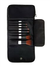 Lily Lolo On The Go 8-Piece Mini Brush Collection