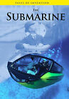 The Submarine by Richard Spilsbury, Louise Spilsbury (Paperback, 2011)