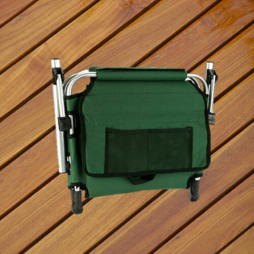 Brilliant Stansport Folding Stadium Seat With Arms 19 X17 X5 5Inch For Sale Online Ebay Ibusinesslaw Wood Chair Design Ideas Ibusinesslaworg