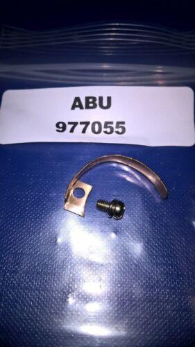 Abu Cardinal 754,755,757,759 etc anti frein à inertie Kit applications voir ci-dessous