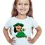 t-shirt-Kids-Disney-Lilo-and-Stitch-Walt-Disney-Studios-birthday-gift-mug thumbnail 13