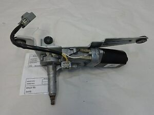 Equinox-Rear-Wiper-Motor-Chevy-15813164-OEM-05-06-3-Prong