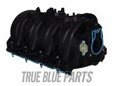 Engine Intake Manifold, Upper - 99-06 GM TRUCK VORTEC V8 4.8L 5.3L 6.0L 615-183X