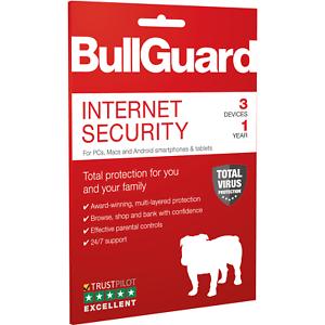 BullGuard-Anti-Virus-amp-Internet-Security-3-Geraete-12-Monat-subscri-bg1902