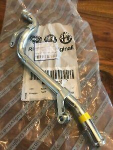 Fiat-500-Doblo-Panda-Corsa-1-3D-NEW-GENUINE-steel-water-pipe-55191700-12B