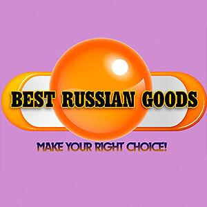 BEST RUSSIAN GOODS