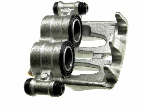Mercedes Sprinter 2006-2018 Front Right Drivers O//S Brake Caliper